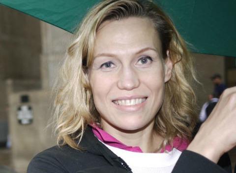 Зависимость и тюрьма: как сложилась судьба «Мисс Россия-1998» Анны Маловой