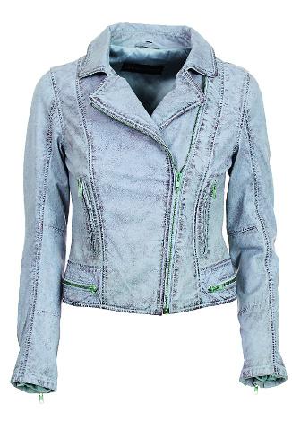 Neohit Куртка, 8990 руб.