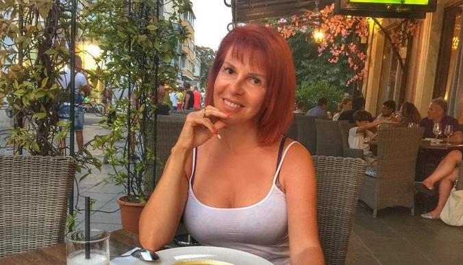 Наталья Штурм: «Сын Бари Алибасова готов похоронить папу, лишь бы не вылезать из телевизора»