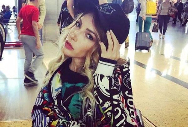 Юлия подверглась критике со стороны соотечественников после проигрыша на песенном конкурсе
