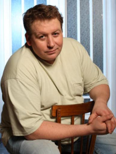 Станислав Дужников поедет на «Евровидение»