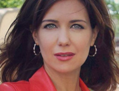 Екатерина Климова серьезно обидела сына