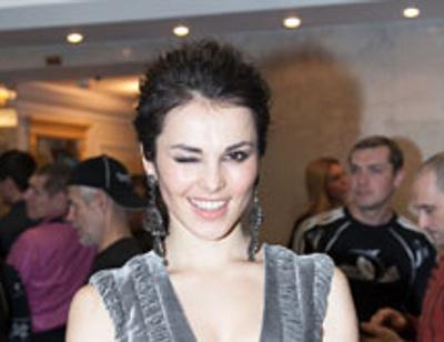 Сати Казанова раскрыла свой секрет красоты