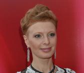 Амалия Мордвинова впервые за несколько лет вернулась в Москву из США и рассказала о жизни