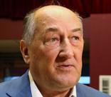 У звезды «Ворониных» Бориса Клюева нашли тяжелую болезнь