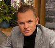 Дмитрий Тарасов: «Обижаться не на что. Бузова просто не поняла, о чем говорил Губерниев»