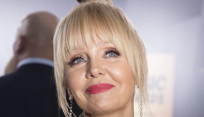Валерия потратила на песню и клип пять миллионов рублей
