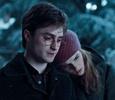 Джоан Роулинг сожалеет о несостоявшейся свадьбе Гарри Поттера и Гермионы