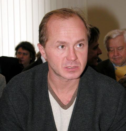 Друг Андрея Панина: «Он страдал и отчаянно боролся за свою жизнь»