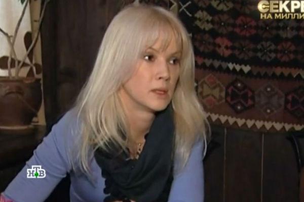 Елена отрицает все обвинения в свой адрес