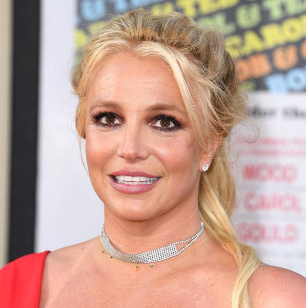 Маргарита уверена, что 39-летняя Спирс выглядит старше своего возраста
