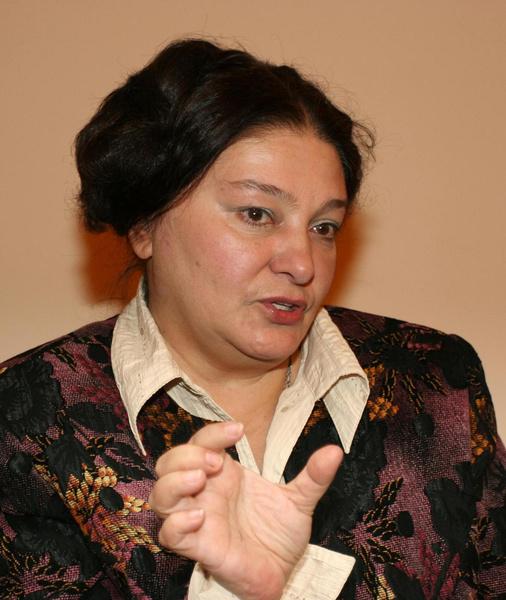 Бурляев уверяет, что не ревновал Наталью Бондарчук к Тарковскому