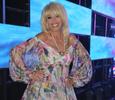 Ирина Аллегрова: «Я вернулась в семью!»