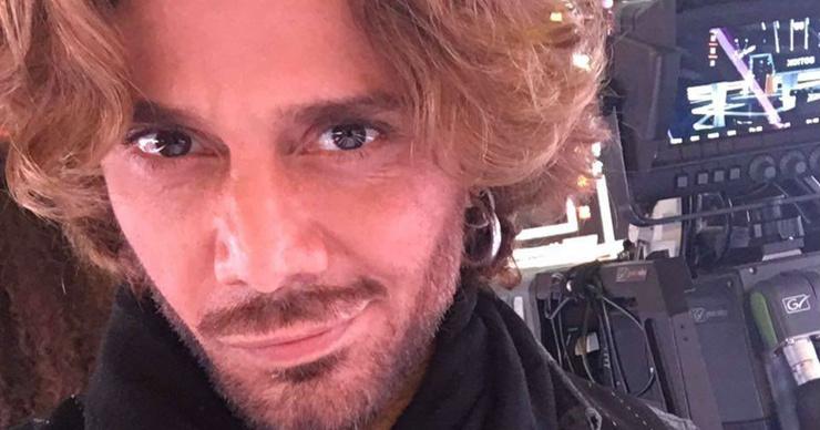 Экс-участник шоу «Голос» Аслан Ахмадов: «Иногда приходилось выживать»