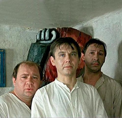 Фильм «Гори, гори, моя звезда» вышел 19 августа 1970-го