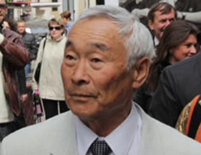 У отца Виктора Цоя обнаружен рак