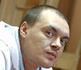 Обвиняемый в гибели Голуб уверяет, что он ни при чем