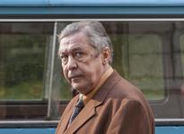 Адвокат Ефремова: «Завтра у следователя Михаил узнает про шоу, устроенное родственниками Захарова»