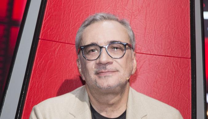 Константин Меладзе назвал пение участника «Евровидения» ресторанным
