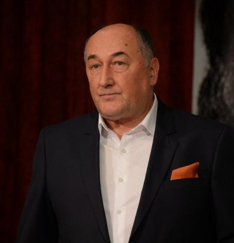Борис Клюев оставил после себя многомиллионное наследство