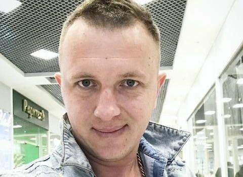 Илья Яббаров назвал будущего ребенка «грязью»