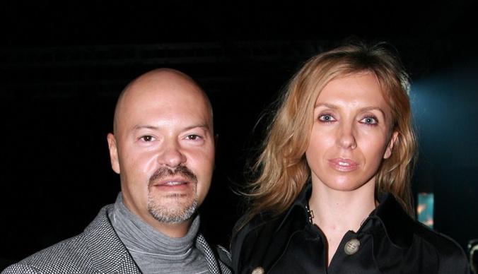 Мама Светланы Бондарчук: «Уверена, что их с Федором история не закончена»