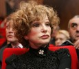 Михаил Боярский: «Людмила Гурченко всю жизнь мучилась»