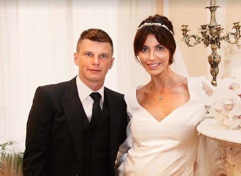 Адвокат Алисы Аршавиной: «Андрей не поздравил дочь с днем рождения»