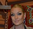Анастасия Волочкова обвинила в домогательствах бывшего директора балета Мариинского театра