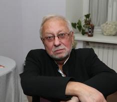 Владимир Качан умер от коронавируса