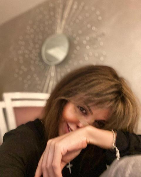 Милана Тюльпанова: «У Алисы Аршавиной, помимо внешности, еще и с башкой проблемы»