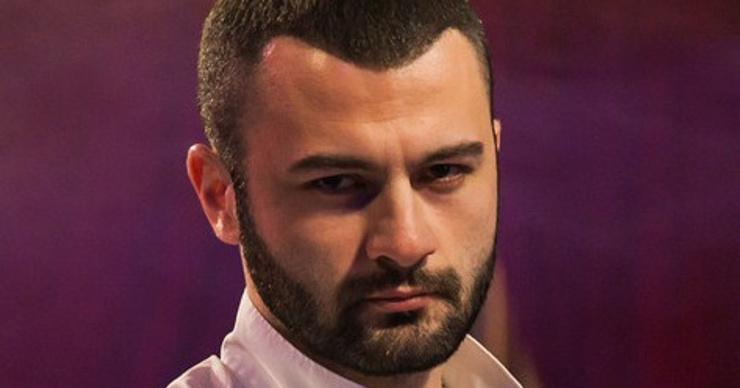 Константин Гецати: «Если женщины пришли ко мне, не как к наставнику, то им лучше пойти в шоу «Холостяк»
