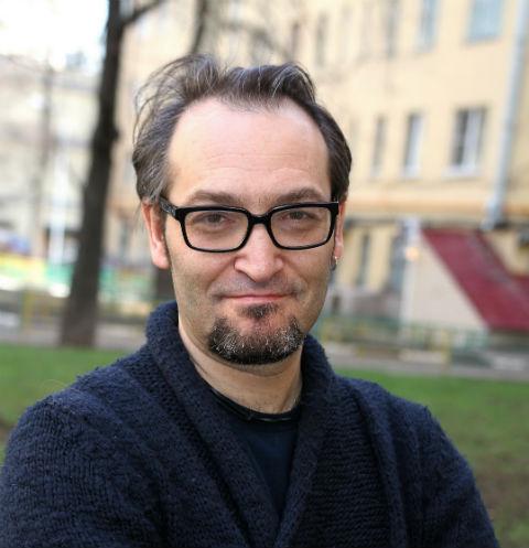 Михаил Козырев: «После клинической смерти я полностью отказался от наркотиков»