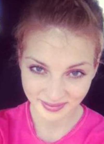 Незадолго до своего исчезновения Ольга удалила свои фото из соцсетей