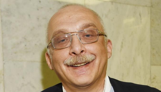 Александр Друзь прокомментировал ДТП со сбитым велосипедистом