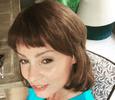 Поклонники Жанны Эппле не оценили ее новый имидж