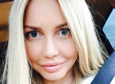 Маша Малиновская рассказала о конфликте с отцом