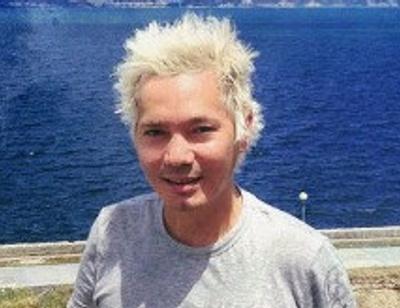 Бывшая фанатка или последняя любовь: почему Олег ушел из «Иванушек»