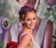 «Она плакала, на всхлипы прибежал жених»: все о свадьбе Дженнифер Лоуренс