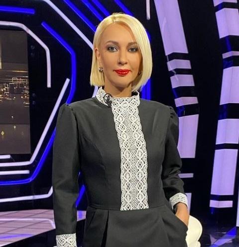 Кудрявцева перевела Самбурской 30 тысяч, когда она рассказала о тяжелой ситуации