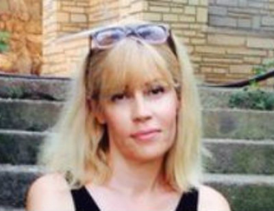 Светлана Устиненко: «После операции я ничего не вижу и не слышу»