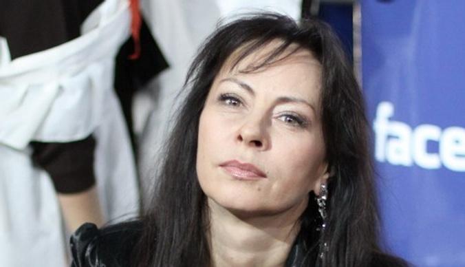Поклонники не узнали сильно постаревшую Марину Хлебникову