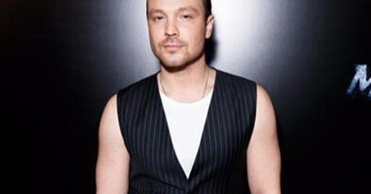 Алексей Чадов пролил свет на новый роман