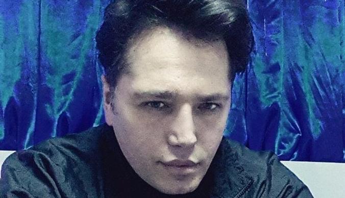 Рустам Солнцев о скандальном блогере Лене Миро: «Ей просто не хватает секса»
