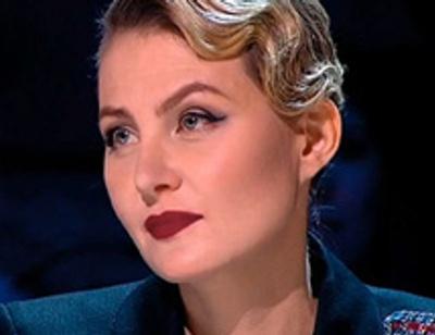 Рената Литвинова объяснила нападки на юную участницу «Минуты славы»