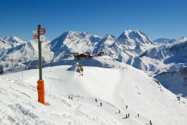 Стиль: SKADI – горнолыжный гид по трассам и увлекательная игра – фото №2