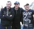Экс-солист «Отпетых мошенников» обвинил группу в плагиате