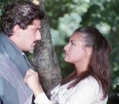Фериде и Кямран 35 лет спустя: герои турецкого сериала «Королек — птичка певчая» тогда и сейчас