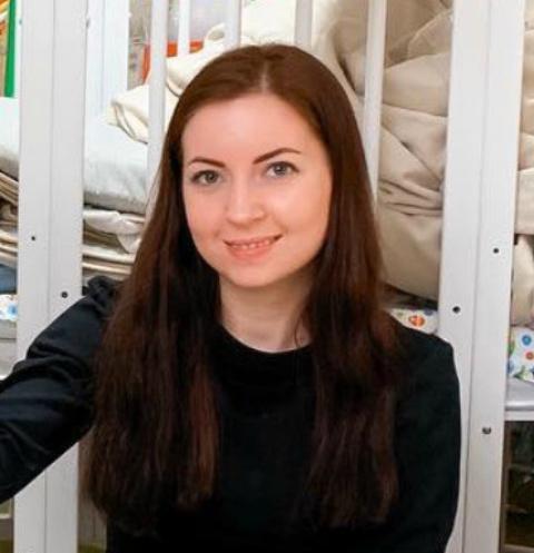 Екатерина Диденко уничтожила купальник с дня рождения, после которого погиб ее муж