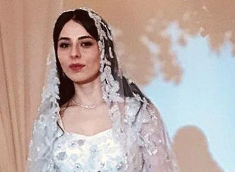 Устроивший стрельбу в московском отеле олигарх женил племянника